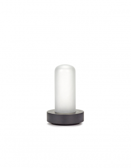 TABLE LAMP LEX