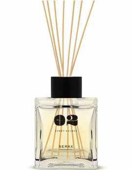 DIFFUSER N°02 1000 ML FORET SUCREE
