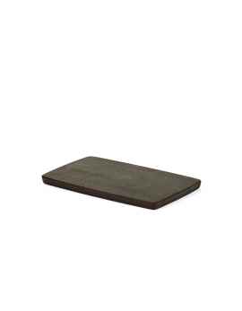 CHOPPING BOARD RECTANGULAR S PASSE-PARTOUT