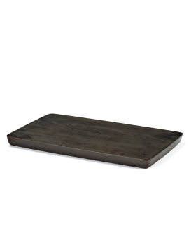 CHOPPING BOARD RECTANGULAR L PASSE-PARTOUT