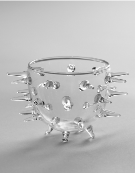 APPETIZER BOWL OURSIN