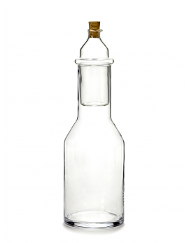 LEMONADE BOTTLE NOVECENTO