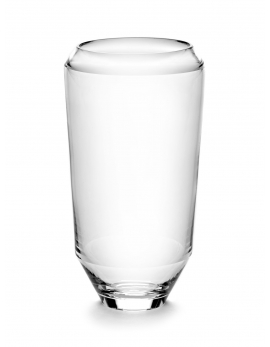 VERRE UNIVERSEL LEE  TRANSPARENT