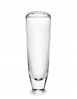 UNIVERSALES GLAS LEE TRANSPARENT