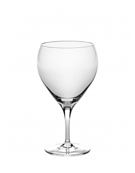 VERRE CHAMPAGNE 20 CL INKU