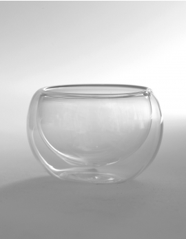 APPETIZER BOWL DOUBLE WALL S