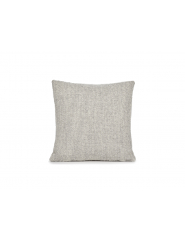 DECO CUSHION INDOOR L45 x W45 CM CALCE