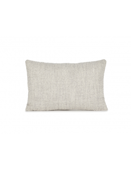 DECO CUSHION INDOOR L40 x W60 CM CALCE