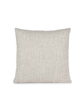 DECO CUSHION INDOOR L65 x W65 CM CALCE