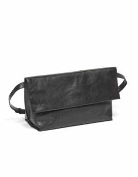 C BAG BLACK BAGS BY BEA MOMBAERS