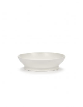 SOUP BOWL RA OFF-WHITE