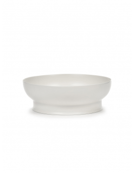 BOWL RA OFF-WHITE