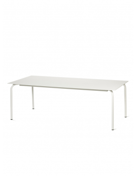 DINING TABLE M SAND AUGUST