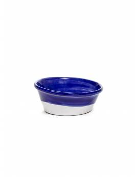 SALAD BOWL S TABLE NOMADE D26 H11