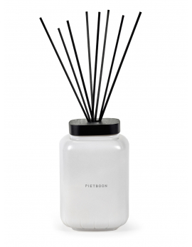 DIFFUSER 750ML WIT AM-PM