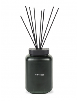 DIFFUSER 750ML GROEN AM-PM