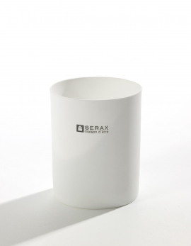 TEALIGHT CYLINDER S
