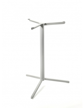 FRAME BISTROTABLE WHITE
