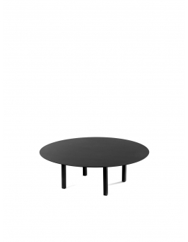 TABLE BASSE 02