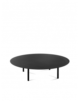TABLE BASSE 03