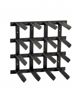 WINE RACK ETIENNE DE LAGARDE