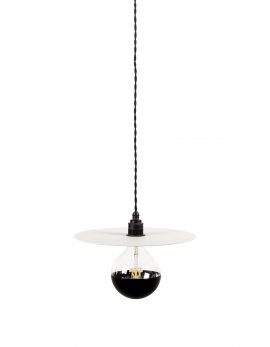 PENDANT LAMP ECLIPSE 1