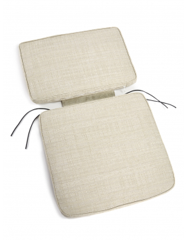 COUSSIN BEIGE COMMIRA