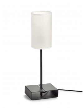 TABLE LAMP FOLD