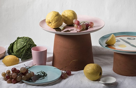 Feast kitchen & table accessories